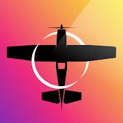 Prepware Private Pilot 2021-FAA PPL.Aviation exam!