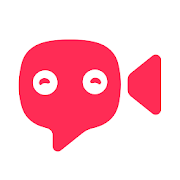 JusTalk Kids - Safe Video Chat and Messenger