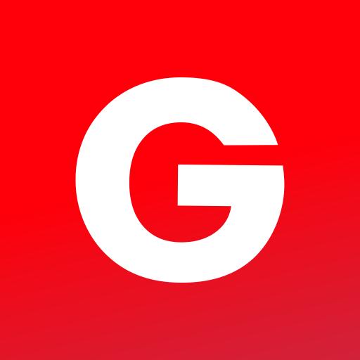 Baixar Gran Cursos Online para Android