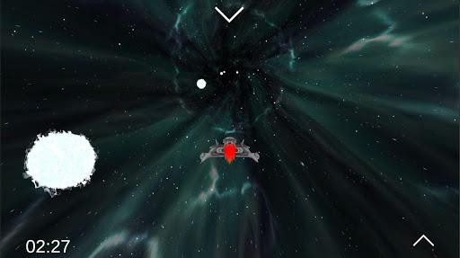 Cosmotery: Cosmic mystery !  screenshots 3