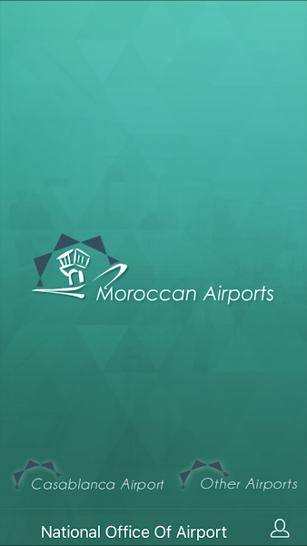 Morocco Airports