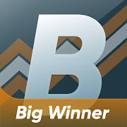 Big Winner - Binary Options Trading Strategy App