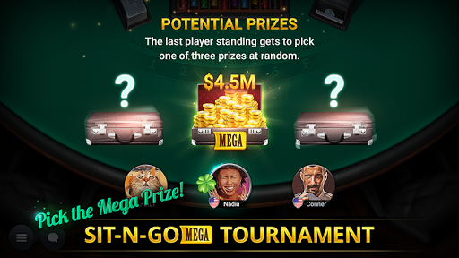 Blackjack Championship screenshots 18