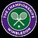 The Championships, Wimbledon 2019
