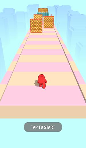 Among Run 0.6 screenshots 13