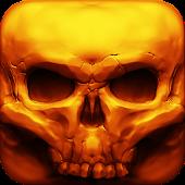 icono DEATH DOME