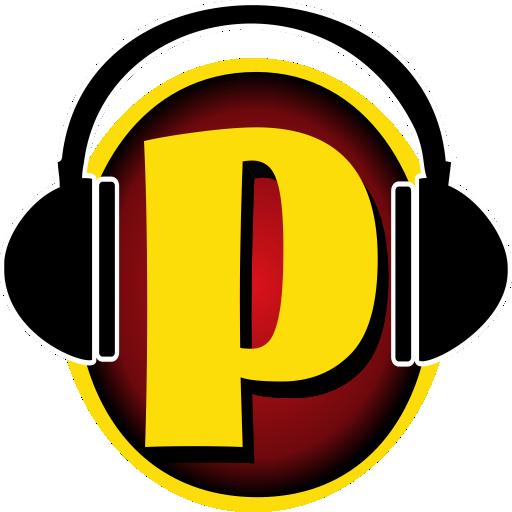 Radio Y Emisoras De Pereira Colombia