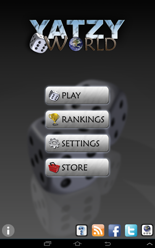 Yatzy World  screenshots 6