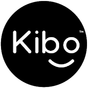 Kibo: Accessibility for all (Blind & Low-vision)