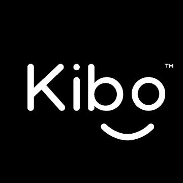 Captura de Pantalla 1 de Kibo: Accessibility for all (Blind & Low-vision) para android