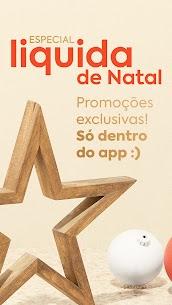 Dafiti  Promoção de For Pc – Download On Windows And Mac [latest Version] 2