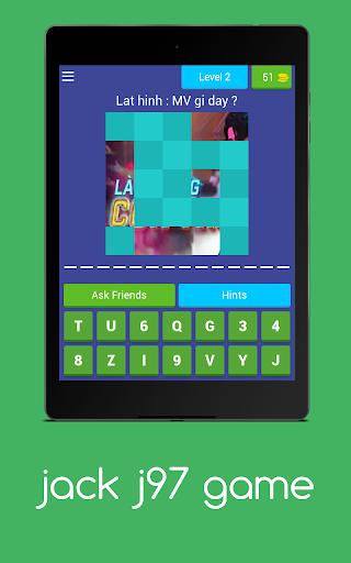 Code Triche jack j97 game (Astuce) APK MOD screenshots 3