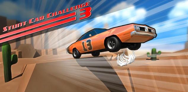 stunt car challenge 3 hack