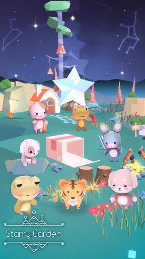 Starry Garden : Animal Park 1.3.3 screenshots 21