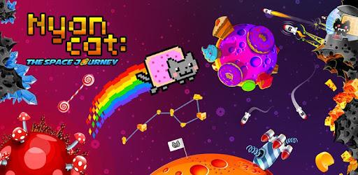 Nyan Cat Apk