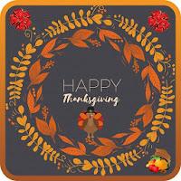 Happy Thanksgiving Wallpapers Status 2018