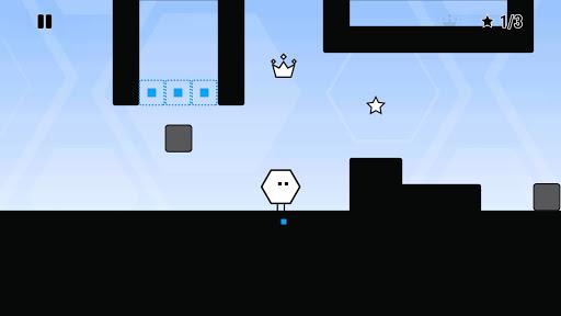Hexoboy 0.5.0 screenshots 3