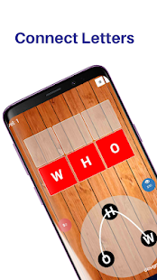 Word Link - Word Finder   Best Word Connect Game