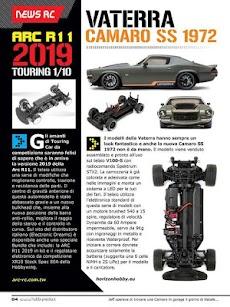 Xtreme RC Carsのおすすめ画像3