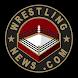 WrestlingNews.com
