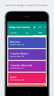 Simply Learn German