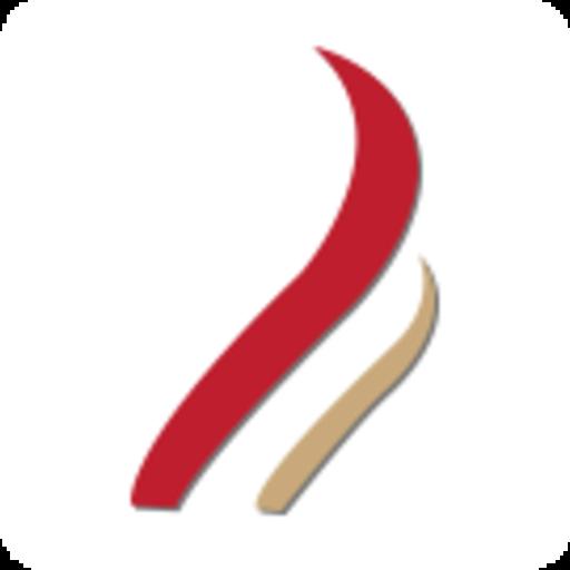 Al – Yusra Restaurant Application