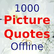 Picture Quotes Offline