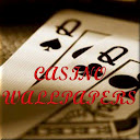 Casino Wallpapers
