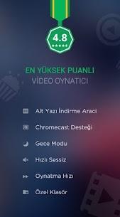 XPlayer APK indir – Premium **2021** 1