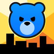 City Takeover MOD APK 1.7 (Mod Skins)
