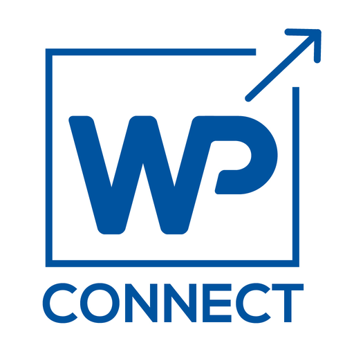 WPH Connect icon