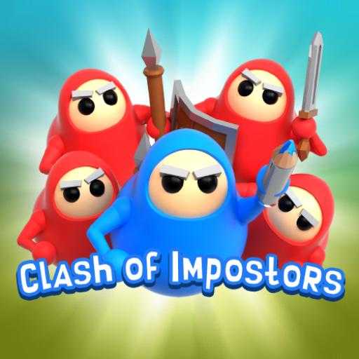 Clash of Impostors