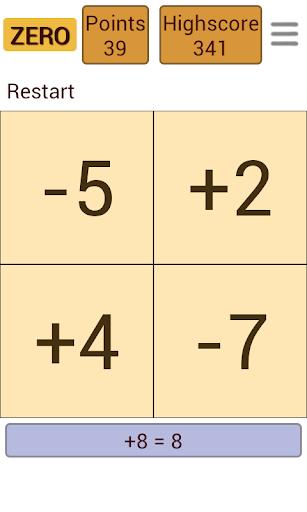 ZERO For PC Windows (7, 8, 10, 10X) & Mac Computer Image Number- 5