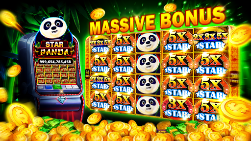 Tycoon Casino Free Slots: Vegas Slot Machine Games 2.0.9 screenshots 4