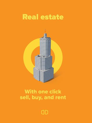 Shobbak | Buy and Sell Anything apktram screenshots 10