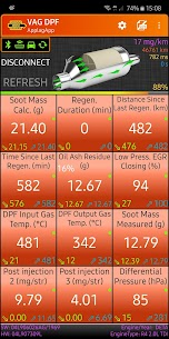 VAG DPF Mod Apk 3.18.8 (Paid/Patched) 5