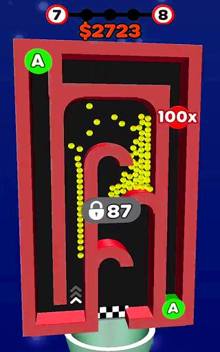 Split Balls 3D 87.01 screenshots 13