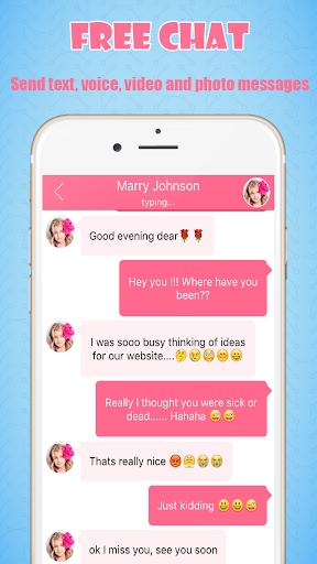 GoLike | Great Social App 5.3.17.15 Screenshots 5