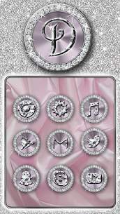 Diamonds and Pink Premium For Pc (Download Windows 7/8/10 And Mac) 2