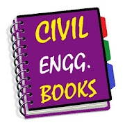 Civil Engineering Books & Notes 2021-Free Download