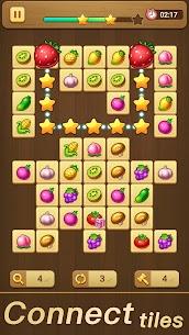 Fruit Connect: Onet Fruits, Tile Link Game 3