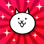 The Battle Cats icon