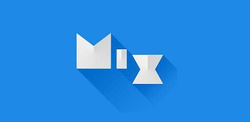 MiXplorer Silver - File Manager