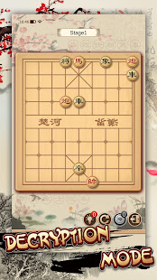 Chinese Chess - Classic XiangQi Board Games