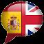 Translate english to spanish free