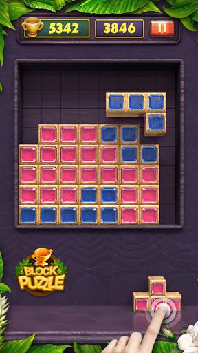 Block Puzzle Jewel apktram screenshots 4