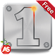 Number Cutter Writing Game - Androidアプリ