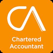 Chartered Accountant CPT IPCC CA Final