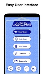 Quran For Andorid  For Pc 2020 – (Windows 7, 8, 10 And Mac) Free Download 1