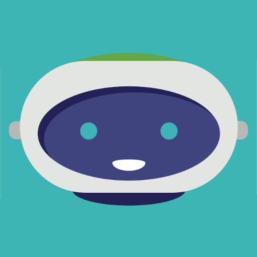 Pyx Health icon